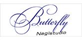 butterfly-neglstudio--859