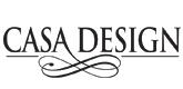 casa-design-657
