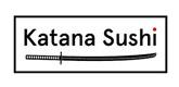 katana-sushi-986