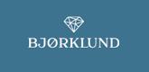 bjorklund_logo_verikal