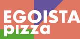 Egoista Pizza