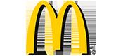 mcdonald-s-920