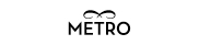 Lorenskog Sc Metro