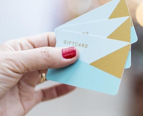 Giftcard_1920x580-min