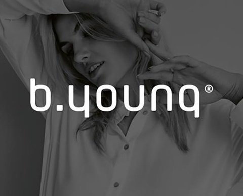 Byoung_1923x580