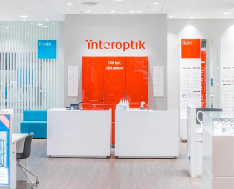 Interoptik_skrer_1920x580