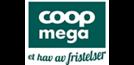 coop-mega-170