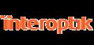 interoptik-905