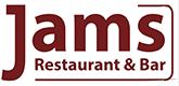 Jams bar & restaurant