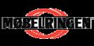 m-belringen-555
