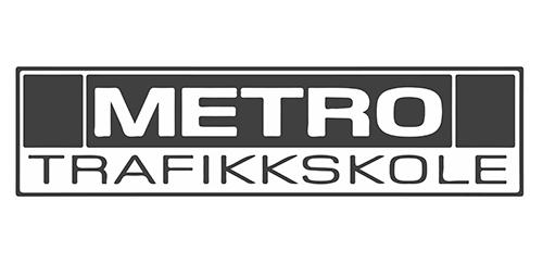 Metro trafikkskole