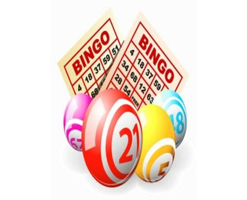 metro-bingo-169