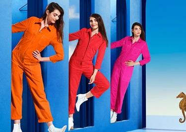 Fall fashion webbanner 1920x580