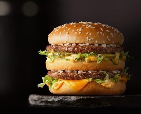 McDonaldsbigmac 1920x580
