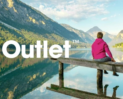 Sport Outlet 1920x580