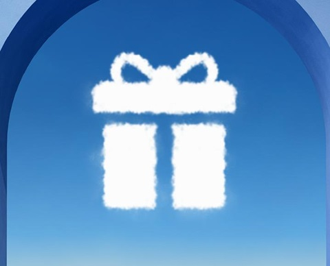 Giftcard_klp_pictos_arche_proximity_1920x580px_BLUE6