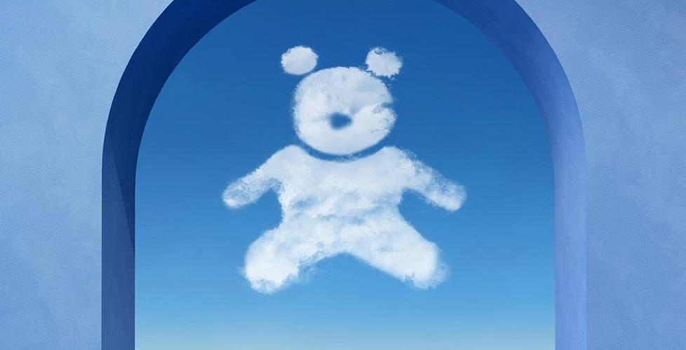Lost_cuddly_toys_klp_pictos_arche_proximity_1920x580px_BLUE21