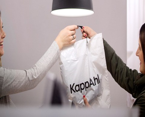 kappahl-889