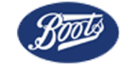 boots-715