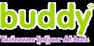 buddy-116