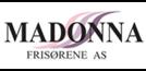 madonna-fris-rene-993