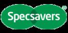 specsavers-404