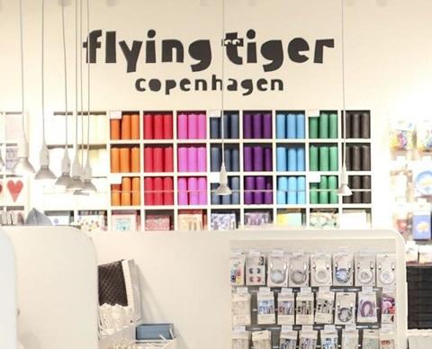 flying-tiger-copenhagen-1920x580
