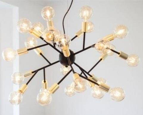 Lampehuset 1920x580