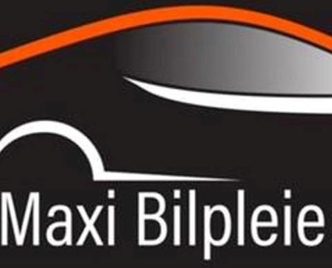 Maxi_bilpleie_1920x580