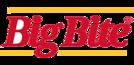big-bite-168