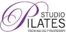 studio-pilates-109