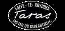 taras-426