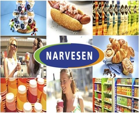 narvesen-436