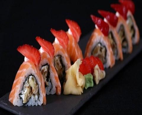 r-sushi-616