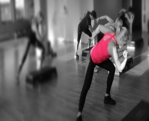 studio-pilates-223