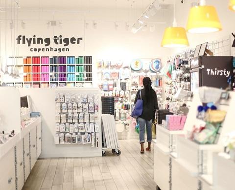 flying-tiger-butikkbilde-generisk-hjemmeside