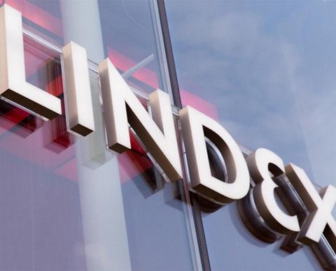 Lindex  2019_responsive