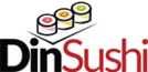 din-sushi-393