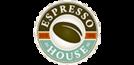 espresso-house-576