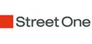 street-one-194