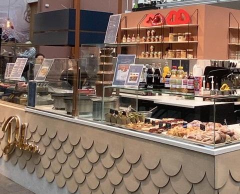 Delicia-Cafe-Oslo-City