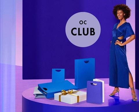 OC_club_1920x580px_360kb