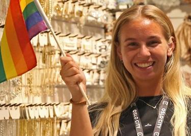 Pridebanner2021_01