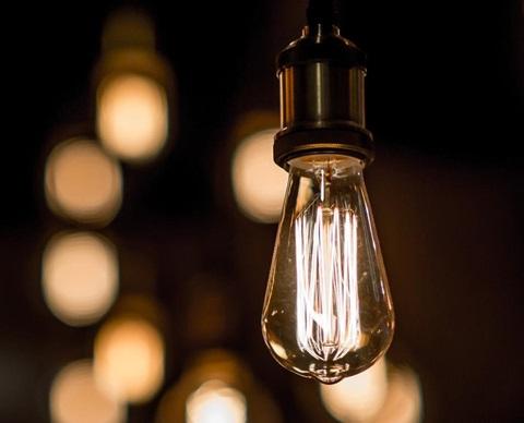 lamper 1920x580px 2