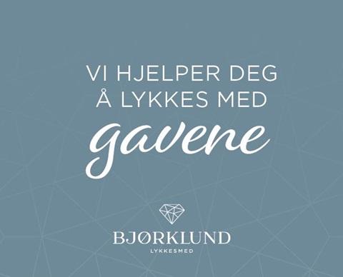 Bjrklund_StorDesktop_1920x580px
