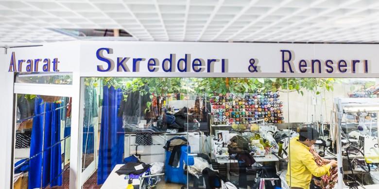 Ararat-Skredder_2