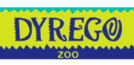 dyrego-zoo-817