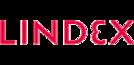 lindex-588