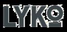 Lyko_1