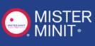 mister-minit-344